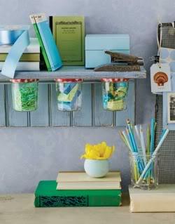 Organizzare cose piccole (bottoni, viti, spille....) CLX0108SIM_052-de