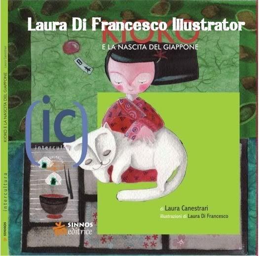 Pettirosso - Laura Di Francesco 2-3