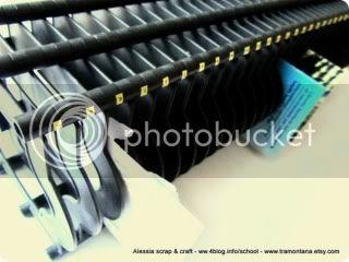 Organizzare ... Varie IMG_0342