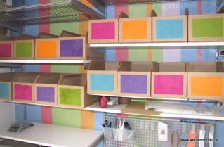 Organizzare ... Varie IMG_1394