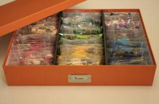 Organizzare fili, gomitoli, nastri e stoffe IMG_2010_lg
