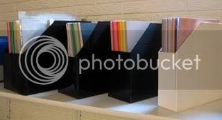 Organizzare ... Varie IMG_3245