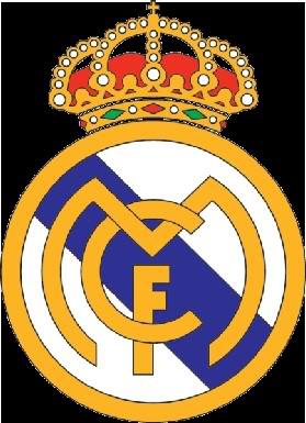 Real Madrid Real_madrid
