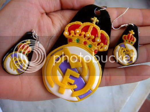 Real Madrid Realmano