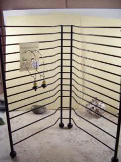 Espositore - Orecchini Cd-rack-earring-display-21269925
