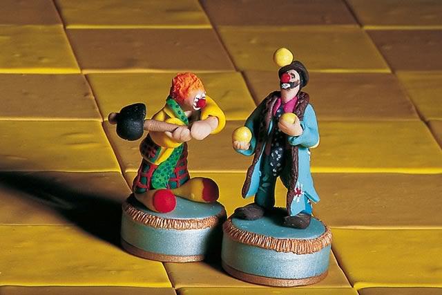 Gli scacchi di Aug Image_03