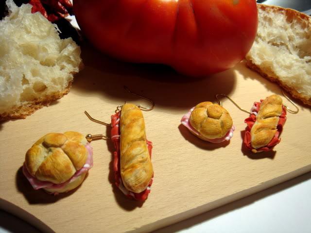 I panini della Ila Paninitutti