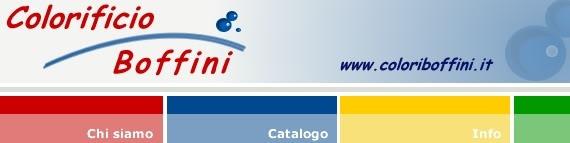 Colorificio Boffini - Decoupage, Tegole, Minuteria, Perline ... 6-2