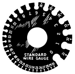 Wire Gauge 607px-Wire_gauge_28PSF29