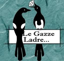 Le Gazze ladre - Minuteria, perle, pietre, delica, espositori, attrezzi... Untitled-1