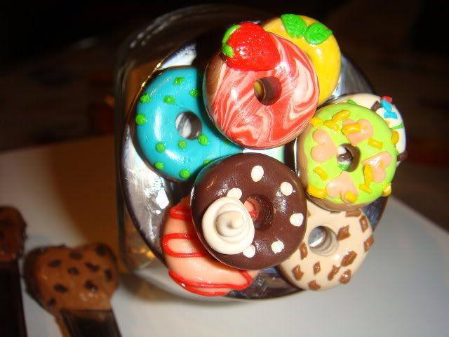 Zuccheriera e Cucchiaini da Thè Zucch1046