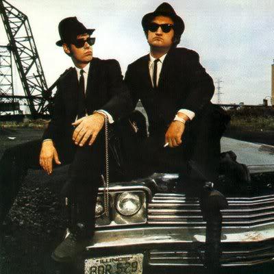 Favorite Movies? Bluesbrothers2vr3