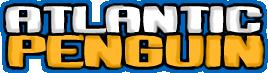 Club Penguin Private Server List AP