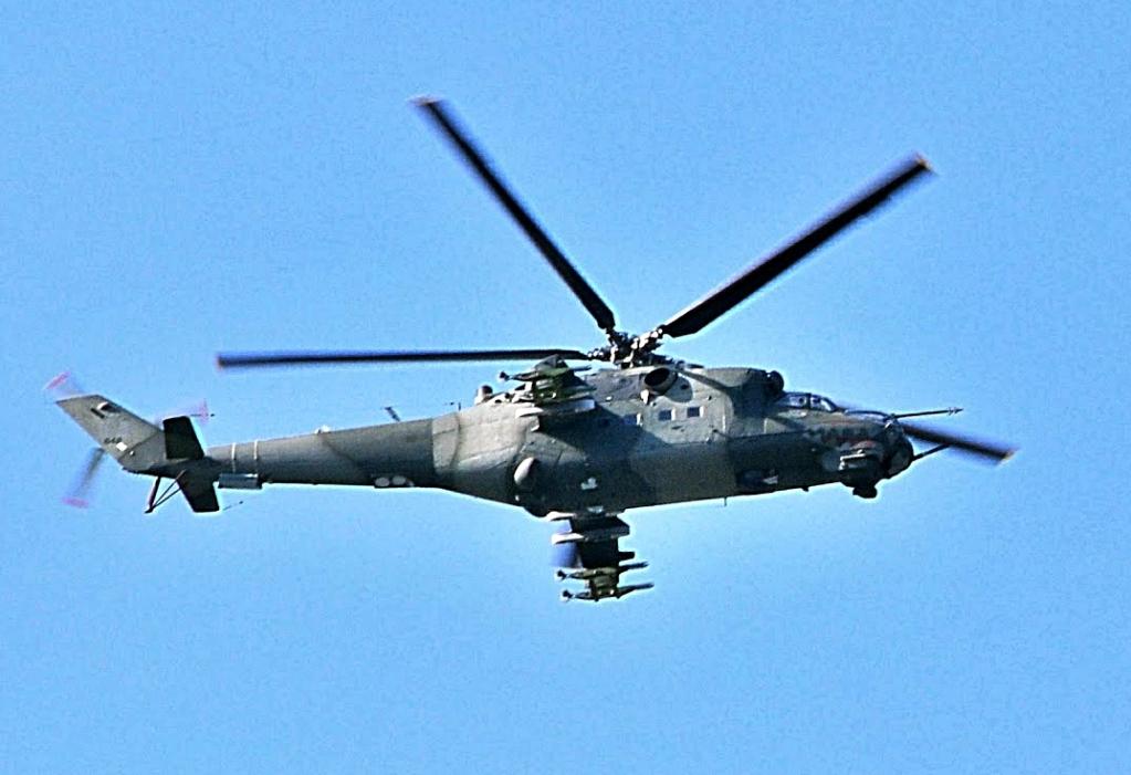 MI-25: FUERZA AEREA DEL PERU  - Página 4 MI-24648NOIDENTQUIZASPERU_zps2833ed61