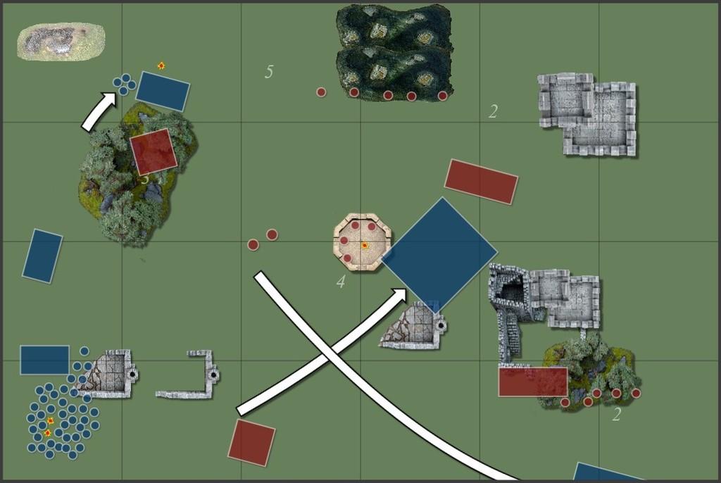 ETC-style mission: 1750 points of Dark Eldar VS Astra Militarum VS_AM_Turn_3_Astra_Militarum