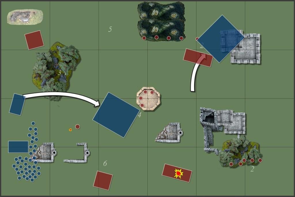 ETC-style mission: 1750 points of Dark Eldar VS Astra Militarum VS_AM_Turn_4_Astra_Militarum