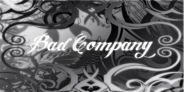 BC sign download here! Badcompany2