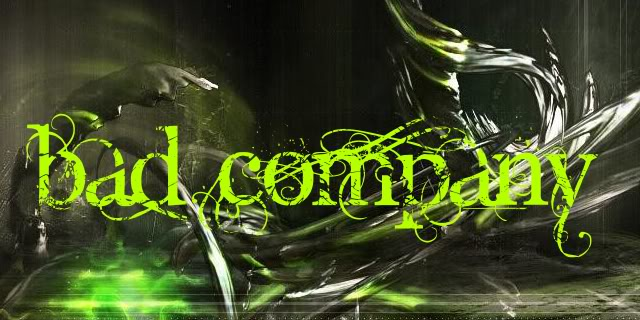 BC sign download here! Badcompany3
