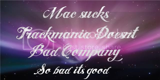 BC sign download here! Badcompany4