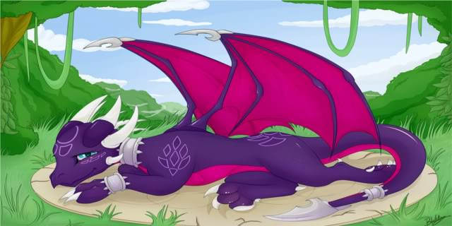 Nickrev New releases/beta news SexyCynder