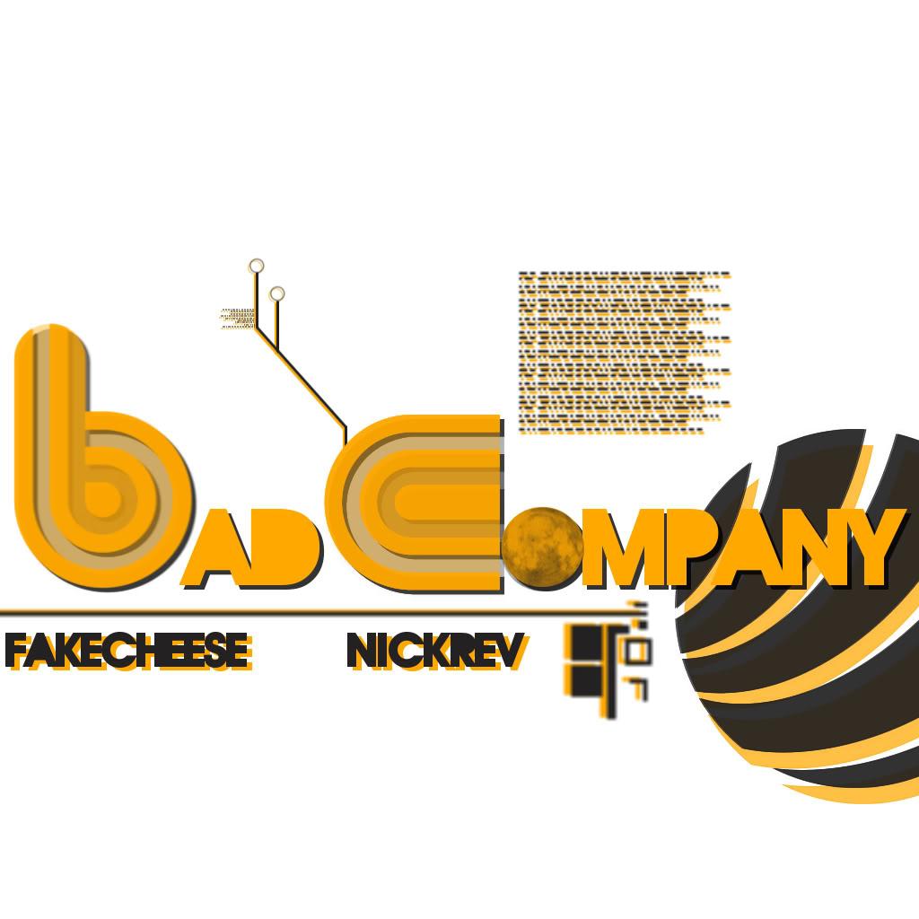 Bad Company Mod Badcompanyloadscreen