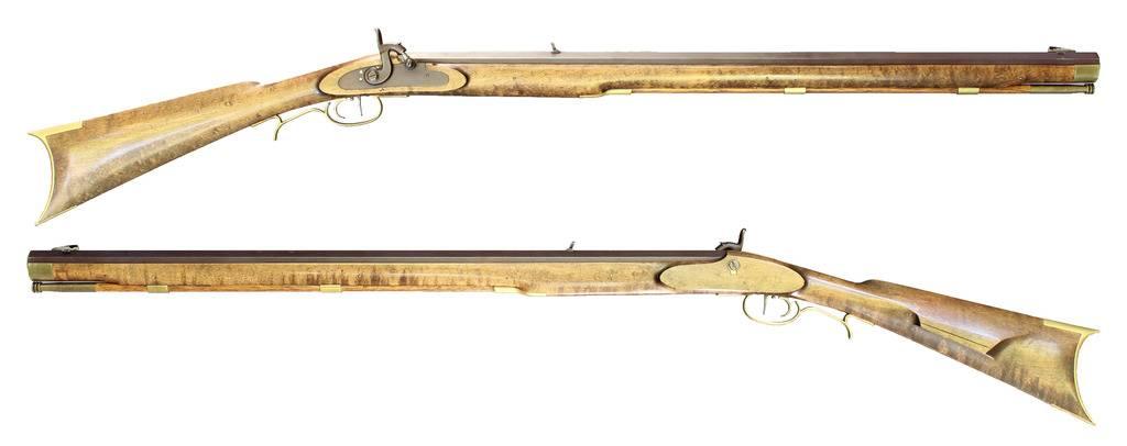 Guns Of The Mountain Men IMG_1665-1666%20composite_zpsq05jch20