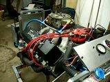 New bullet 1003 hp 810 tq P51 - Page 2 Th_2011_0423P-51startFirst0003