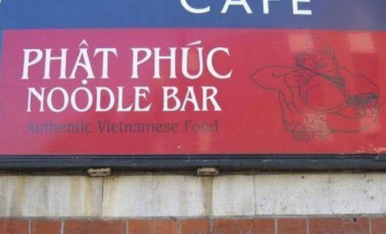 HUNGRY? Would you eat Here?? Image10