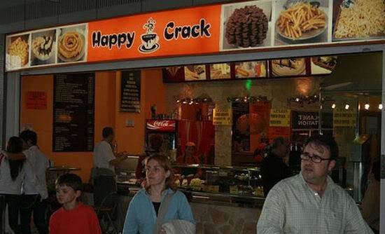 HUNGRY? Would you eat Here?? Image12-1