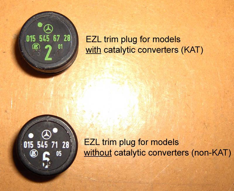 (COMPRO): Preciso desta peça - foto - com o número 1 EZL_M119_trim_plugs_zpsbfa0cc41