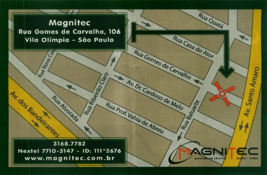 (SONORIZAÇÃO): Empresa especializada em manutenção som MB - São Paulo/SP TE_20130215_14590700_002MAG_zps0a8b5b45