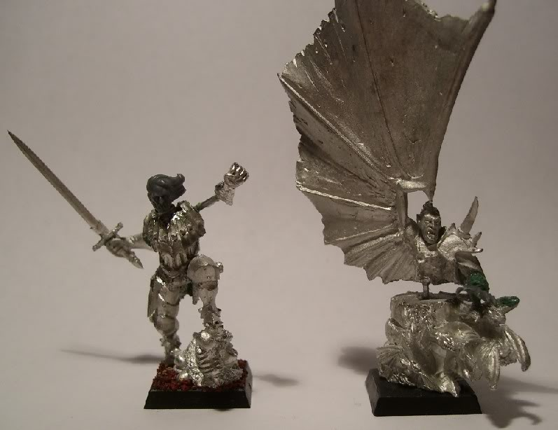Vampires WIP Alexanddeimos001