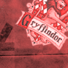 New York in pink & gray - Personnalisable - Page 10 GryffindorBase