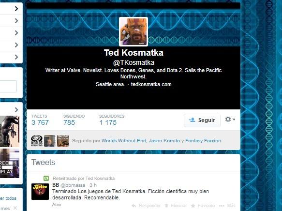 Los juegos - Ted Kosmatka Ted_zpsc8750a2a