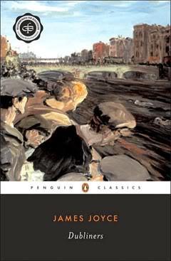 ##Dublineses - James Joyce Dublineses