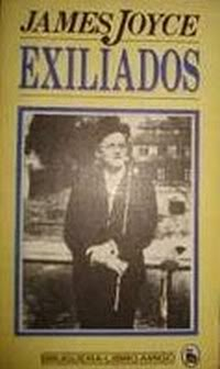##Exiliados - James Joyce Exiliados