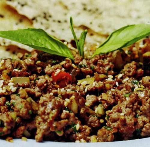 Bánh đa xúc thịt băm 1296462720-banh-da-thit-bam