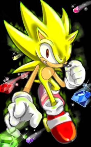 News & Announcements Super_Sonic_by_manaita