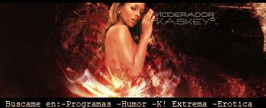 buenas gente yego funk D: Kaskey-1