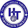HT - Haxbol Team 120_c_49847-1