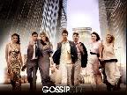Gossip Girl ~ - Portal Botondeforo