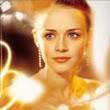 1x02: Untouched Alexis