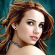 1x02: Untouched Emma