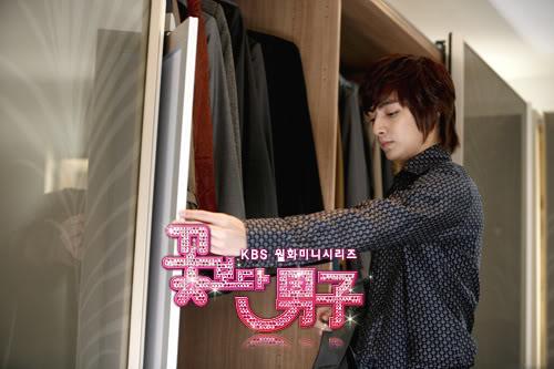 صور Kim Joon من فرقة T-Max  151002012_L