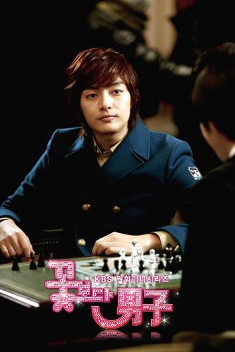 صور Kim Joon من فرقة T-Max  151002026_L