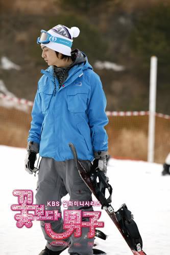 صور Kim Joon من فرقة T-Max  151002050_L