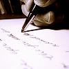 HE's Affiliates Writing