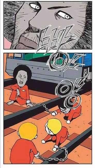 Tuyển tập truyện cười (có hình) Vui10