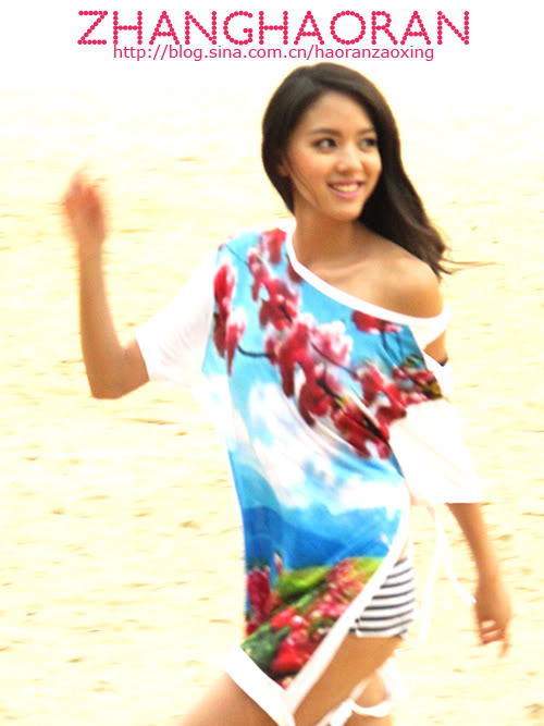 Zi Lin Zhang- MISS WORLD 2007 OFFICIAL THREAD (China) - Page 7 4a82fa2eg89234c8f18c2690