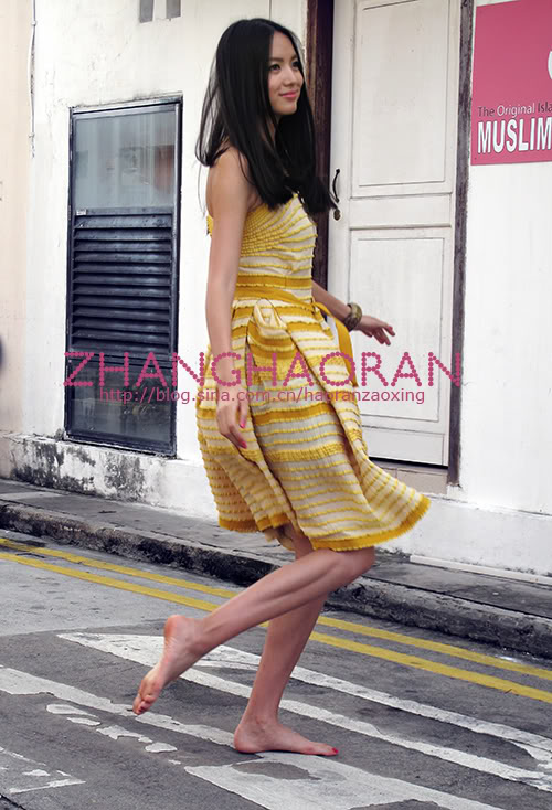 Zi Lin Zhang- MISS WORLD 2007 OFFICIAL THREAD (China) - Page 7 4a82fa2eg892350ca73f6690